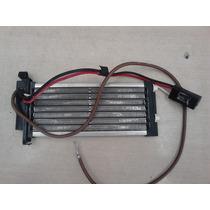 Radiador Ar Quente Stilo Digital Eletrico - Original