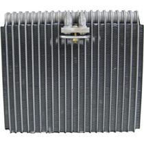 Evaporador Ar Condicionado Marea