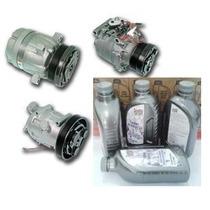 Óleo Para Compressor Ar Condicionado 1 L Pag Raid 32/46