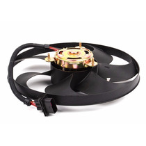 Eletroventilador Polo / New Beetle - 6x0959455c / 6q0959455q