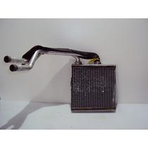 Radiador Do Ar Quente Nissan Sentra 2008/..
