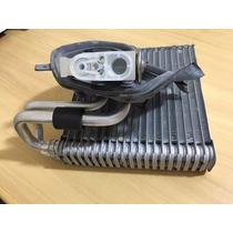 Kit Evaporador Montana 48mm Com Valvula Original