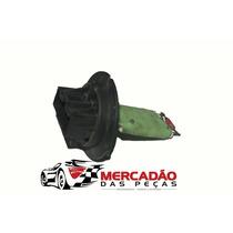 Resistência Do Ar Cond Ventilador Peugeot/citroen Original