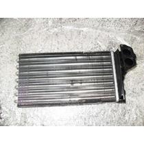 Radiador Ar Quente Peugeot 307/206/207 Flange Triang Direita