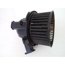 Motor Ventilação Interna Forçada Sandero Logan Duster
