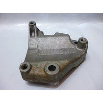 Suporte Compressor Ar Condicionado Astra E Novo Corsa