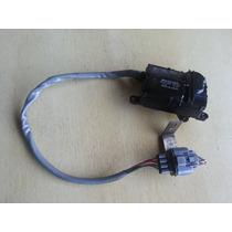 Atuador Caixa Ar Condicionado Fiat Tempra/tipo (063700-5170)