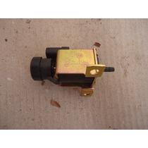 Válvula Canister Do Gm Corsa 98 Diante E Vectra 1997 À 2005