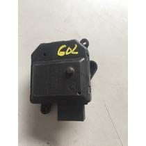 Motor Caixa Do Ar Condicionado Gol G5g5