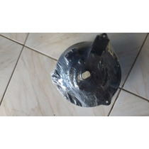 Motor Ventilador Interno Ar Forçado Gol/saveiro/voyage G5