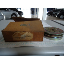 Polia Ar Condicionado Chevette 81 A 88 Original Gm 94615435