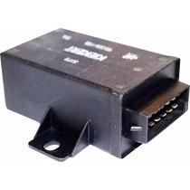 Modulo Controle Trava Porta Gm Astra Vectra Corsa 93356128