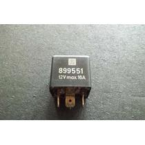 Rele Compressor Ar Condicionado Gm Omega 93...98 Original