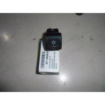Interruptor Do Compressor Vectra 97/99 Original Gm