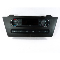 Comando Painel Controle Ar Condicionado Ford Fusion 510 ;;