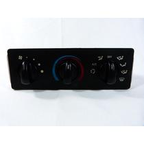Comando Painel Controle Ar Condicionado Ford F250 528 ;;