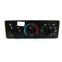 Comando Painel Controle Ar Condicionado Ford F250 1441 ;;