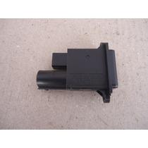 Sensor Temperatura Interna Ar Condicionado Civic 2012 Diante