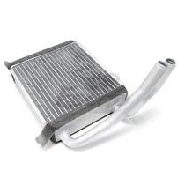 Radiador Ar Quente Hyundai H100 95 Até 98