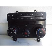 Comando Do Ar Condicionado Hyundai I30