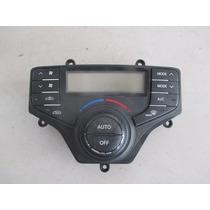 Comando Controle Ar Condicionado Painel P Hyundai I30