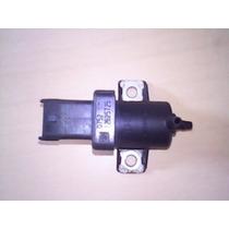 Válvula Controle Ar S10