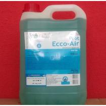 Bactericida Para Ar Condicionado 5l Concentrado