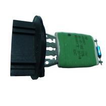 Resistor Resistência Gol G5 G6 Fox Ar Condicionado Denso Ori