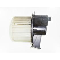 Motor Ventilação Ar Forçado Interno Peugeot 206