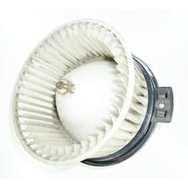 Motor Ventilação Ar Forçado Interno Vw Código 1940000410