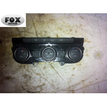 Fox- Comando Do Ar Condicionado Vw Golf Tsi 2015