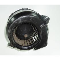 Motor Ventilação Ar Forçado Interno Dodge Dakota