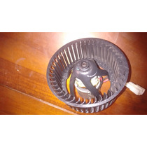 Motor Ventilador Interno Gol Parati Saveira,s/ar Bosch Video
