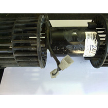 Motor Do Interclima 24v