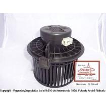 Ventilador Ar Condicionado Nissan Tiida Livina