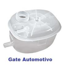 Reservatório Água Radiador Fiat Uno,elba,prêmio,fiorino 91/