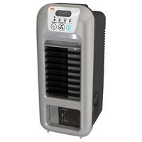 Climatizador E Umidificador De Ar Mg Eletro - Portatil