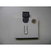 Modulo Klockner Moeller Zb4-160-sm1 Pj Nfe