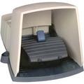 Schneider - Harmony Xpe - Pedal De Comando Xpe-g510