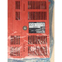 Clp- Cpu Mitsubishi Melsec Fonte A1s61pn