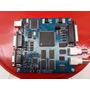 Placa Lmc - Máquina Laser Yag, Fibra E Co2 Gravação