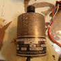 Motor Passo Slo Syn 10 Volts 3 A Torque 30 Oz Sedex R$10