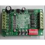 Cnc Router Driver Tb6560 1 Eixo Router Cnc Pronta Entrega