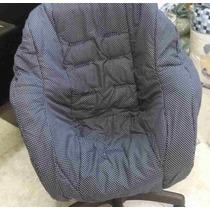 Capa Para Cadeirinha Carro Criança Bebê Capa Cadeira Carro