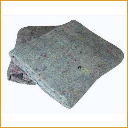 Cobertores Para Doaco Lepin Enxovais Cobertores Populares Mlb O on 1995 Chevy Tahoe Firing Order