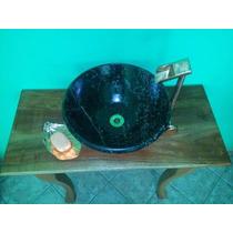 Cuba Em Pedra Sabão R$350,00