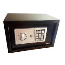 Cofre Eletrônico Digital 20x31x20 Nfe + Garantia (medio)
