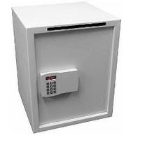 Cofre Eletrônico Digital Boca De Lobo Company Safe Alp 50x40
