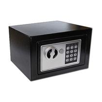 Cofre Eletrônico Digital 17x23x17 Nfe + Garantia (pequeno)
