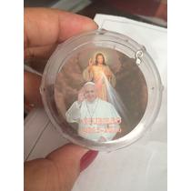 Terço/rosário Jubileu - Papa Bento - Trazido Do Vaticano